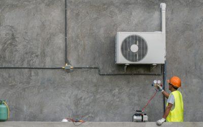 Ile kosztuje klimatyzacja w domu