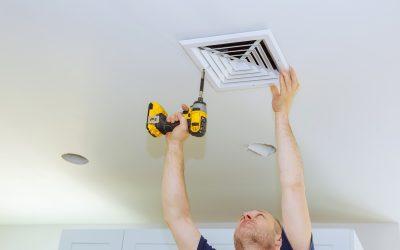 Jak wybrać klimatyzację do domu?
